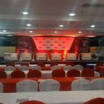 the-events-management-company-kenya
