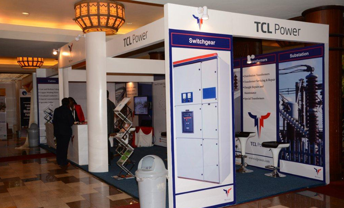 the-events-management-company-tem-co-exhibition-booth