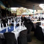 the-events-management-company-kenya-5